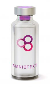 Regenative Labs - Products - Amniotext