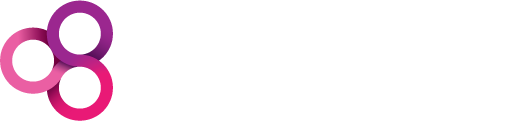 Regenatives Labs Logo with white text